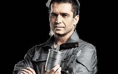 Filter ulja, Filter zraka, Filter goriva, Filter kabine
